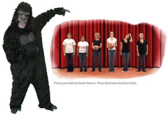 invisible-gorilla-100712-02