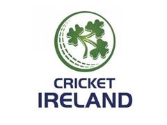cricket-sc