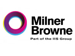 milner-browne-logo