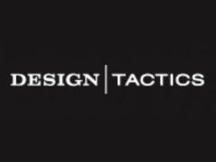 sc-designtactics