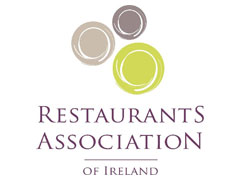 restaurant-association-of-ireland-logo