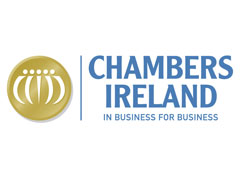 county-tipperary-chamber-logo