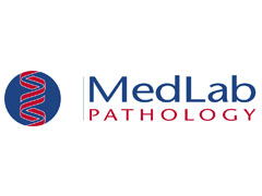 medlab-pathology-logo