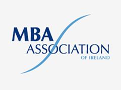 mba-ireland