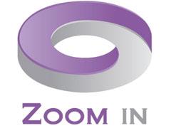 zoomin-logo