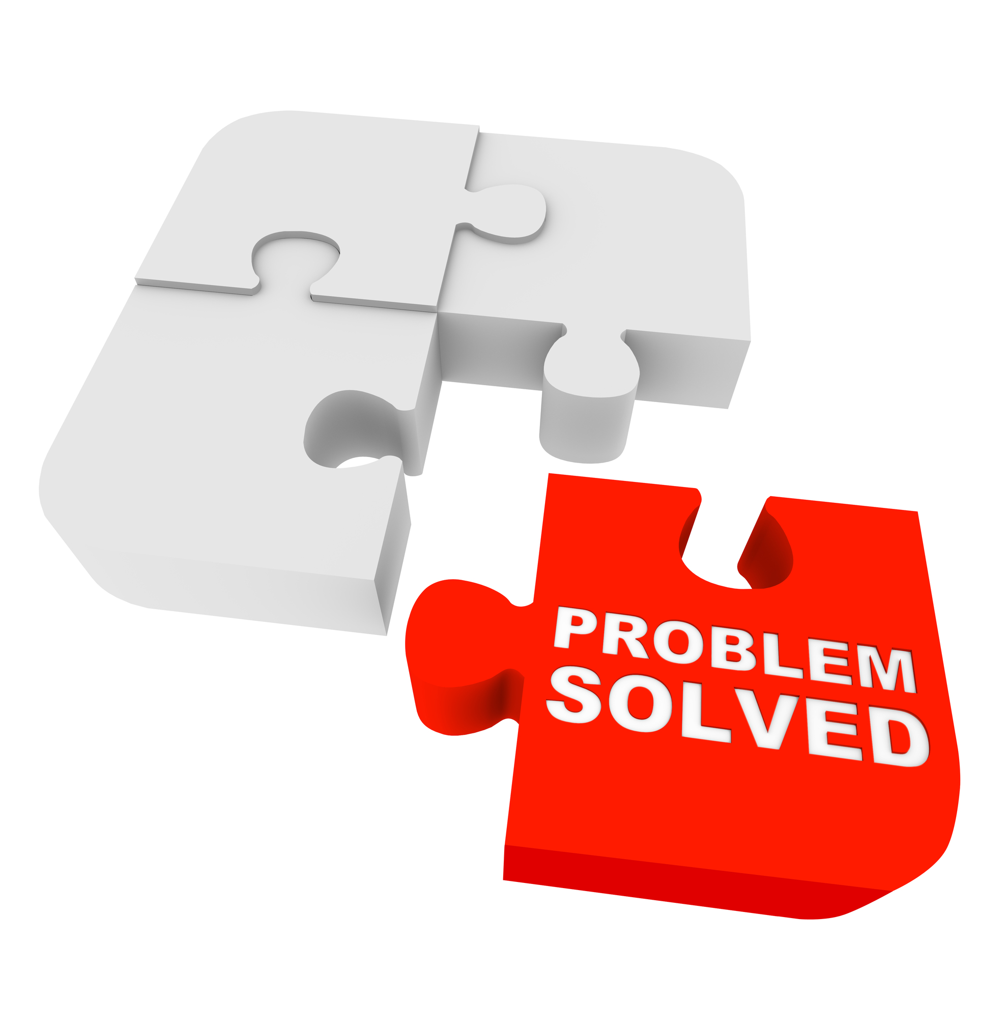 issue problem Customers are the base of any small business because without the customers, you would have a hard time keeping your business up and running while customer complaints mean your customers are unhappy about something, knowing what some of the common customer service complaints are can help you avoid making these.