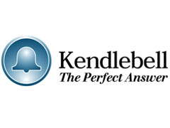 kendlebell-logo