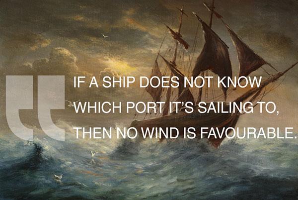 clarity-quote