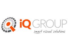 IQ-group-logo