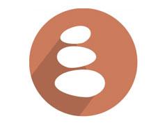 beautiful-jobs-logo