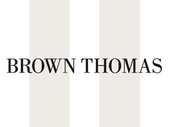 brown-thomas-logo