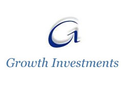 growth-investments-logo