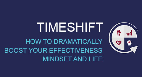 TimeShift-Workshop