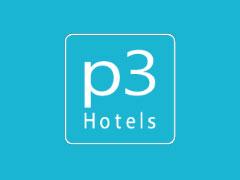 p3hotels-logo