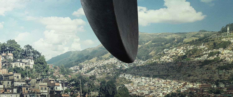 arrival-poster-venezuela