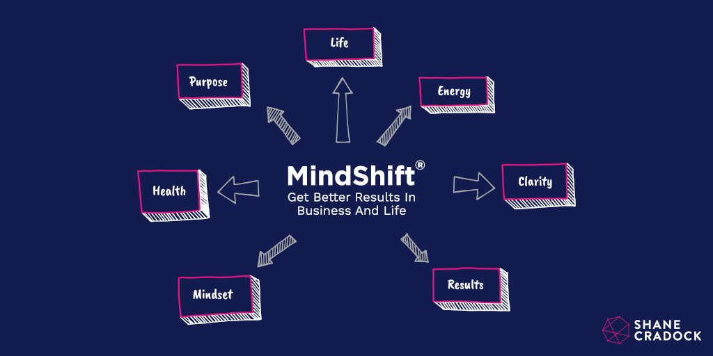 MindShift - Foundation Program