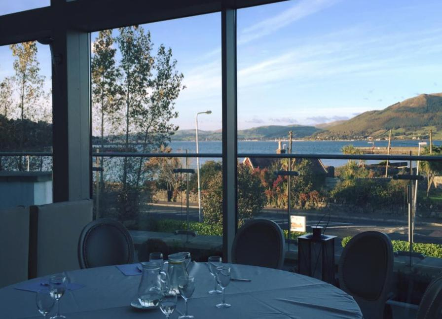 Photo of Four Seasons Hotel, Carlingford